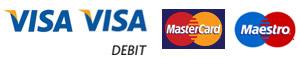 paymentcards